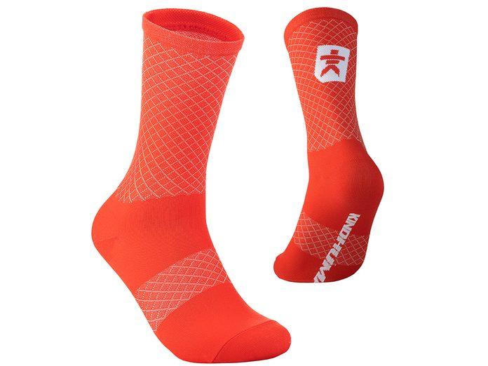 best bike gear   Kind Human Socks
