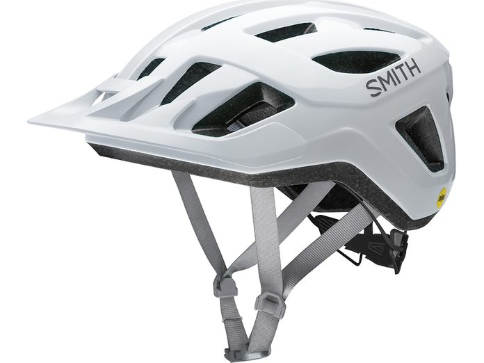 best bike gear   Smith Optics Helmet