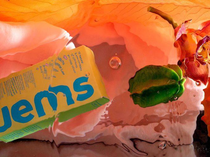 Jems Condoms Op2