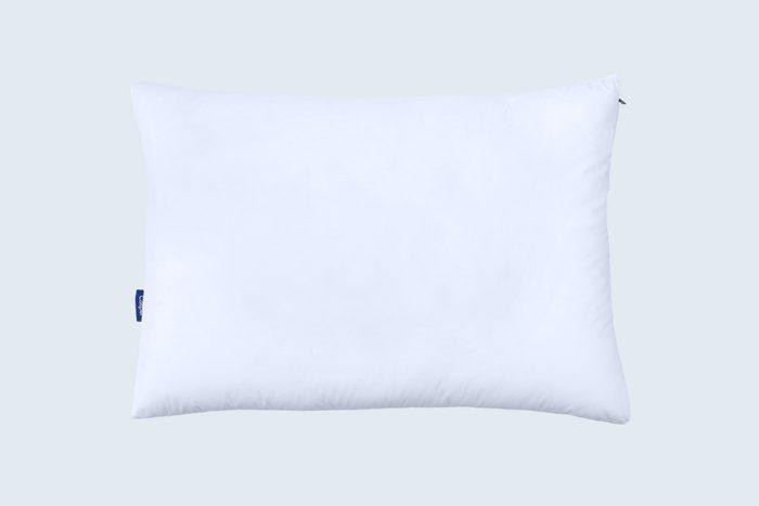 Casper Original Pillow Via Casper