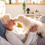 Everything Veterinarians Want You to Know About Hypoallergenic Dogs