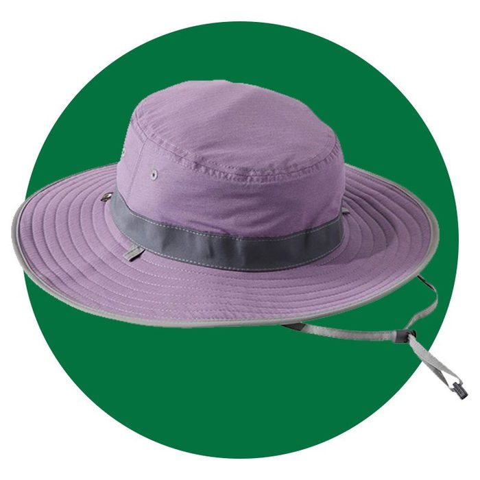 Womens Sunday Afternoon Clear Creek Boonie Reversible Sun Hat