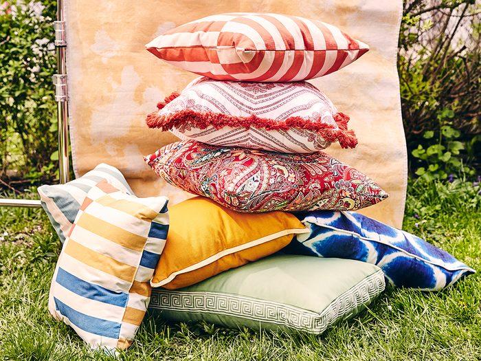 Backyard Essentials 5