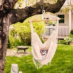 50 Backyard Essentials That'll Help You Create a Dreamy Oasis