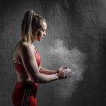 How Canadian Ellie Black Prepared for the 2021 Olympics, Despite the Pandemic