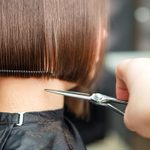 How Much Should You Tip Your Hairdresser?