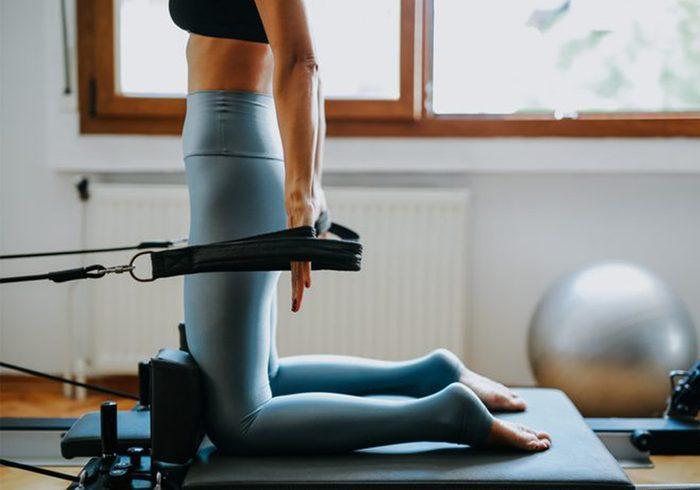woman-on-pilates-machine