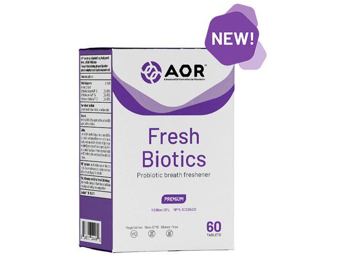 Aor Fresh Biotics 1000x750