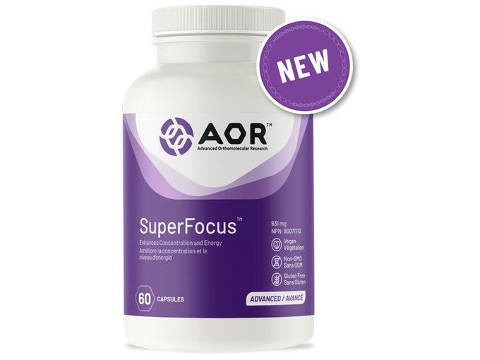 Aor Super Focus 1000x750