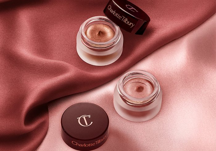 Charlotte Tillbury   new beauty products july 2021