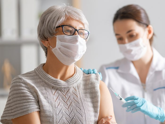 Vaccinations For Adults Canada Bh Feature