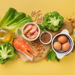 6 Omega 6-Rich Foods You Should Be Eating