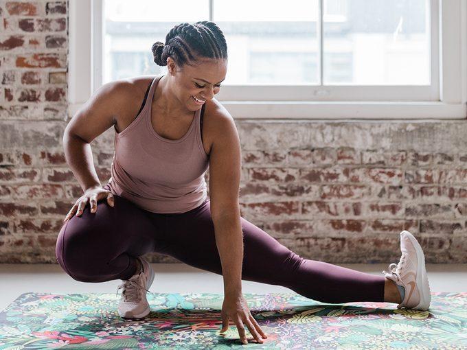 Body Positive Fitness Kelsey Ellis Feature2