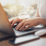 24 Email Etiquette Rules You Still Need to Follow
