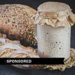 Natural Fermentation Brings the Flavour Your Meal Has Been Missing