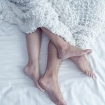 Do You Need a Sex Pillow? 7 Reasons to Try One